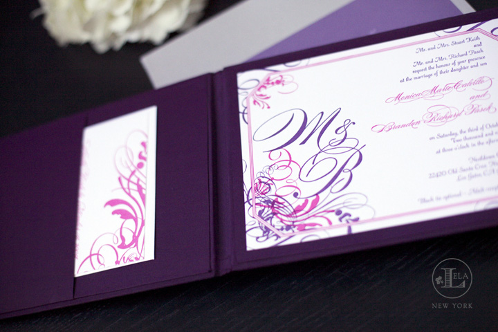 PurpleWeddingInvitations4.jpg