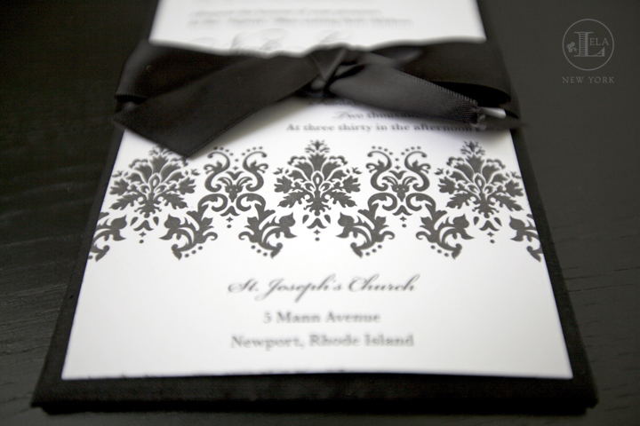 SilkWeddingInvitations3.jpg