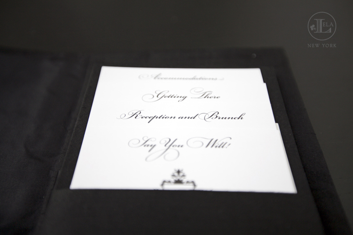 SilkWeddingInvitations4.jpg
