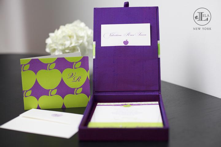 PurpleBoxedInvitations3.jpg