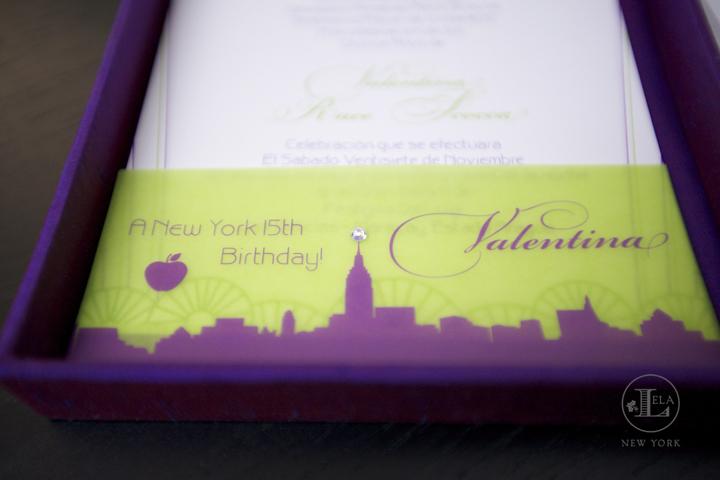 PurpleBoxedInvitations4.jpg
