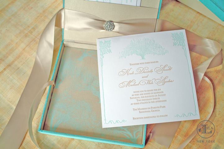 SavannahWeddingInvitations4.jpg