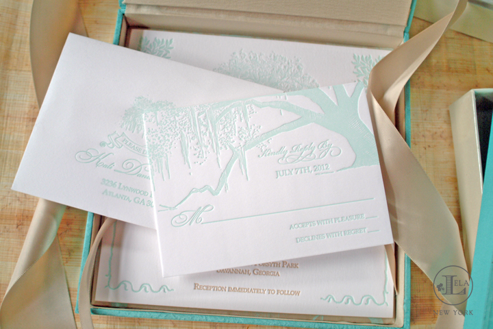 SavannahWeddingInvitations5.jpg