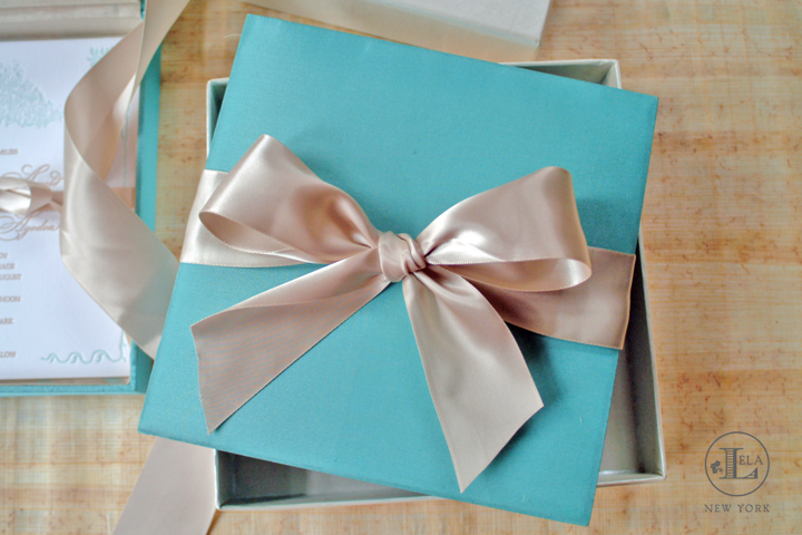 TiffanyBoxWeddingInvitations.jpg