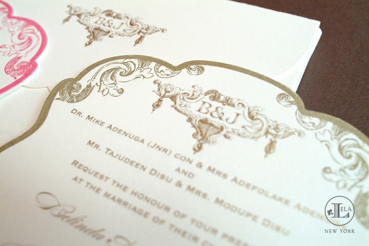 LuxuryWeddingInvitations5.jpg