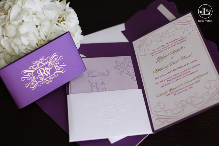 PurpleLuxuryWeddingInvitations2.jpg