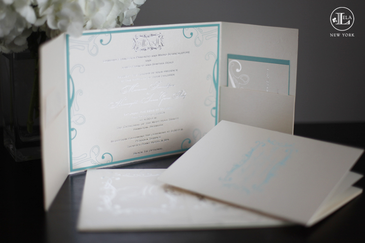 LuxuryWeddingInvitations1.jpg