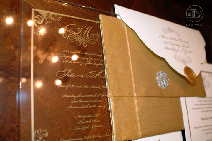 GlassWeddingInvitations1.jpg