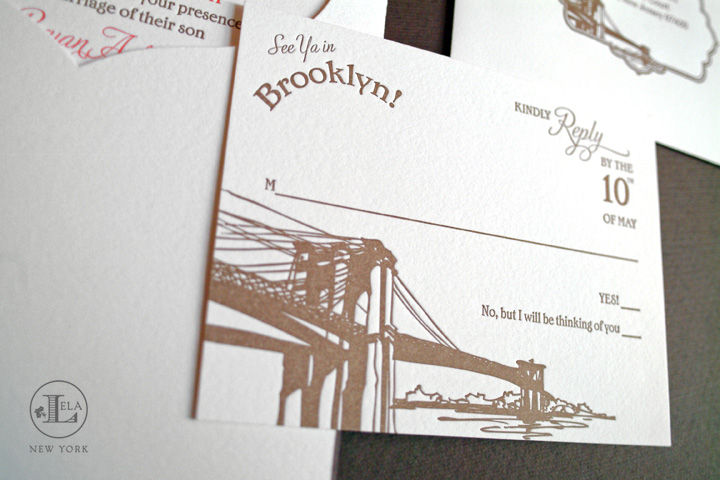 BrooklynLetterpressInvite5.jpg