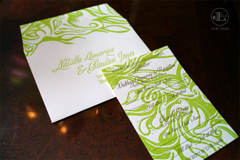 LetterpressInvitations2.jpg