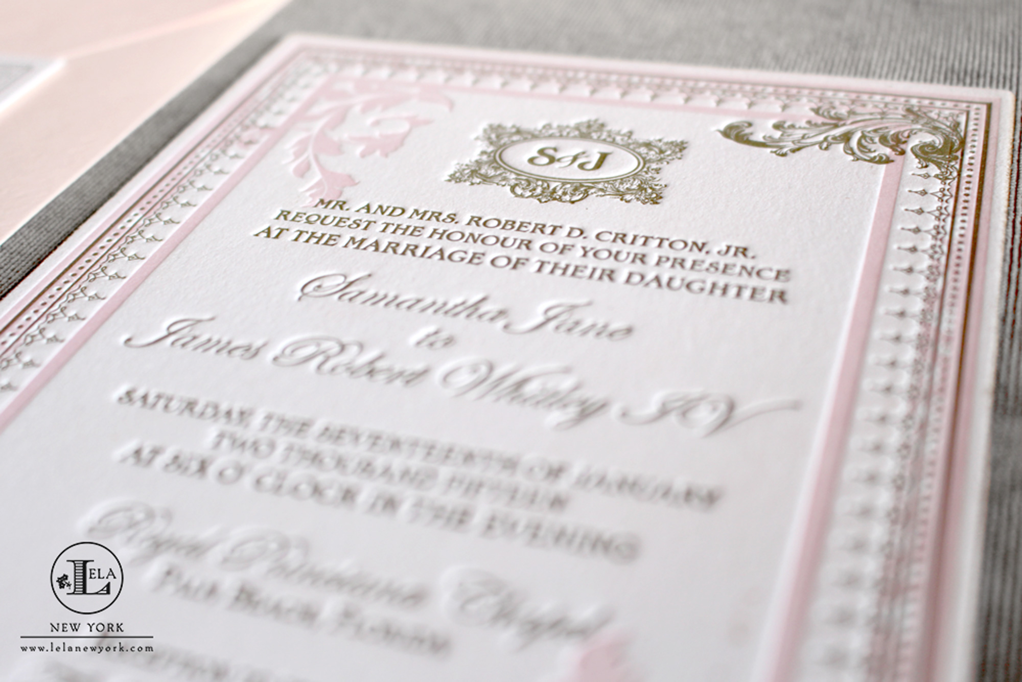 BlushWeddingInvitation2.jpg