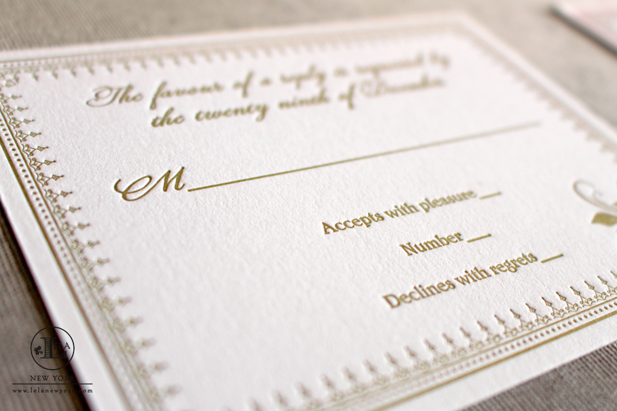 BlushWeddingInvitation4.jpg
