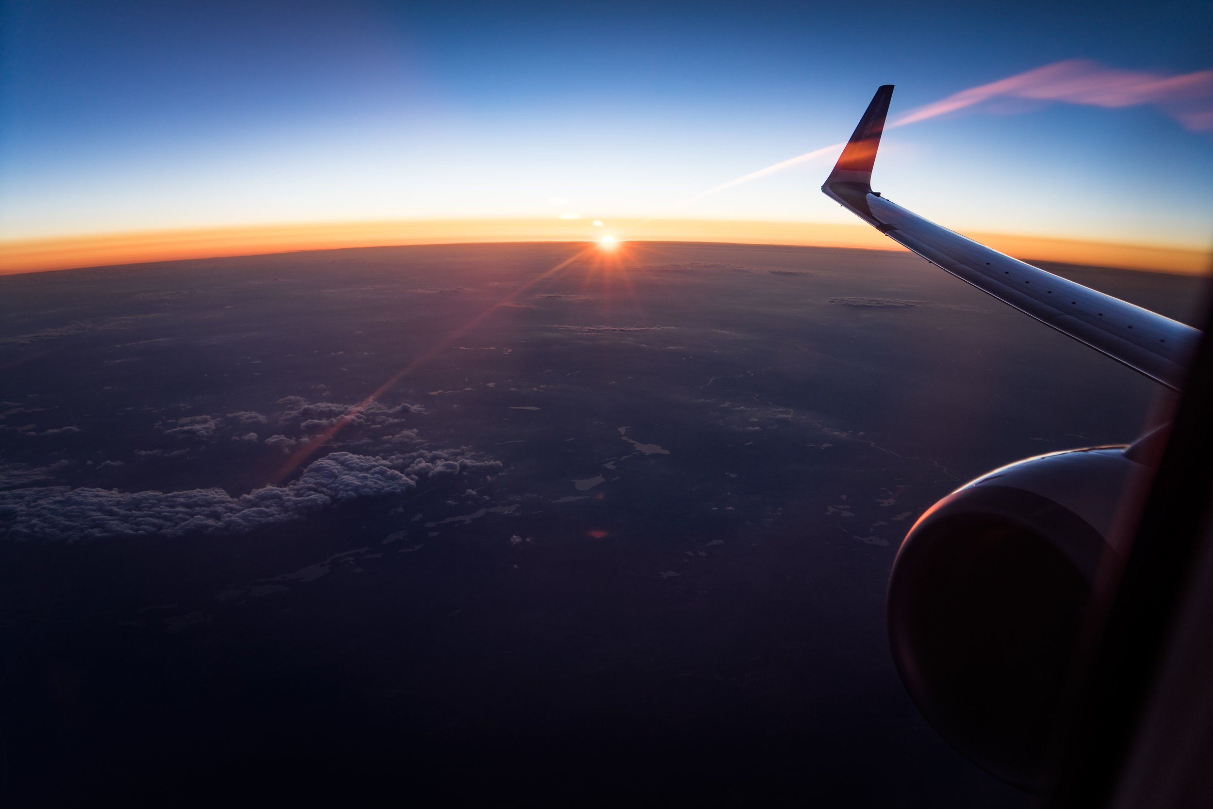 above-aeroplane-aircraft-engine-91217.jpg