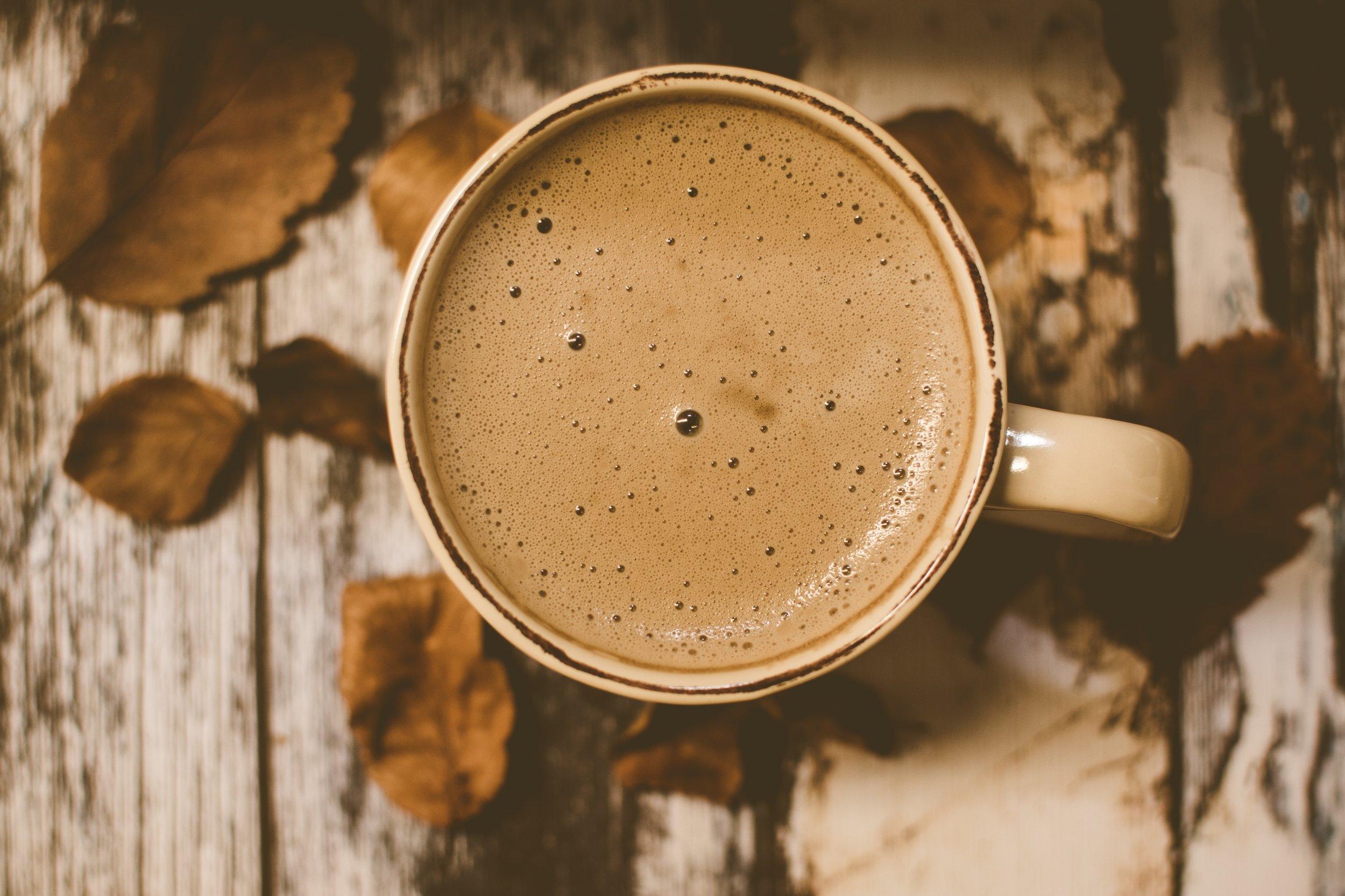 Hot Chocolate Total Wellness.jpg