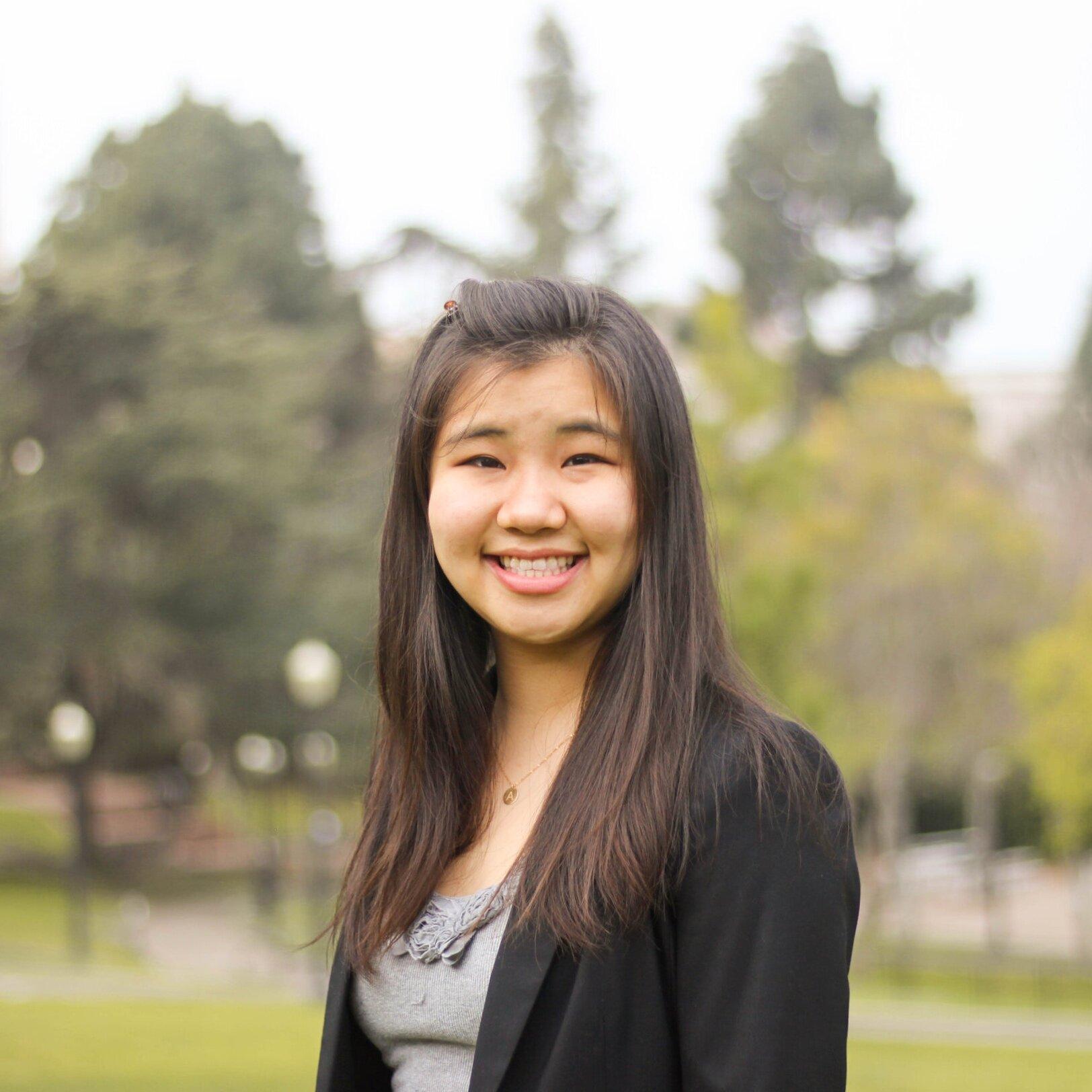 Amy Choi UCLA Total Wellness.jpg