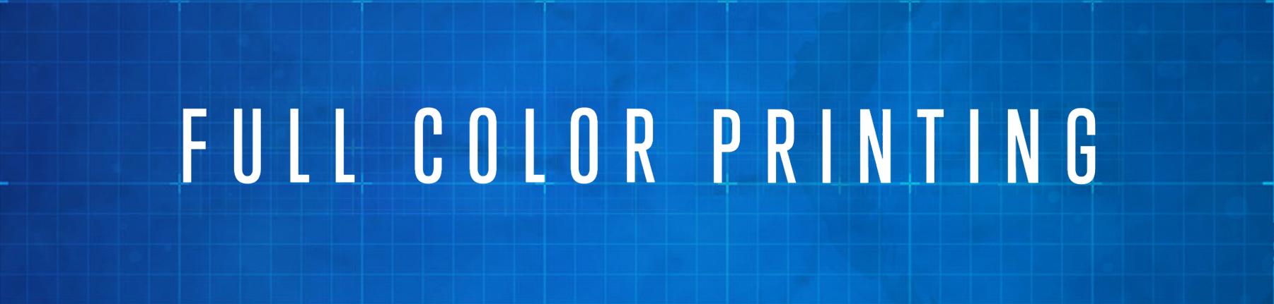 full-color-printing.png