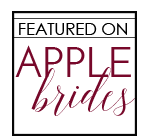 apple-brides.png