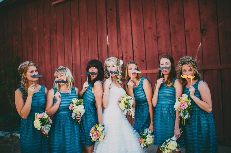 Boise Wedding Photography