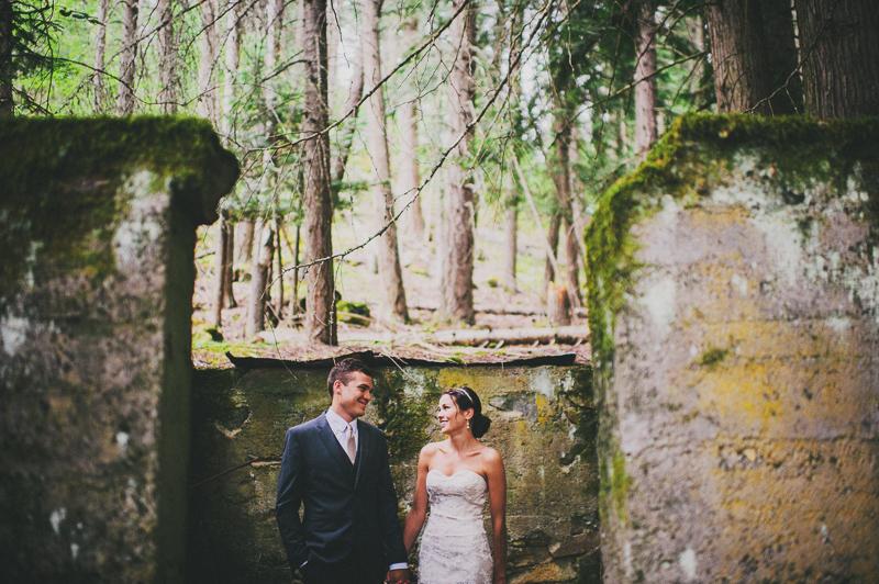 Boise Wedding Photographer