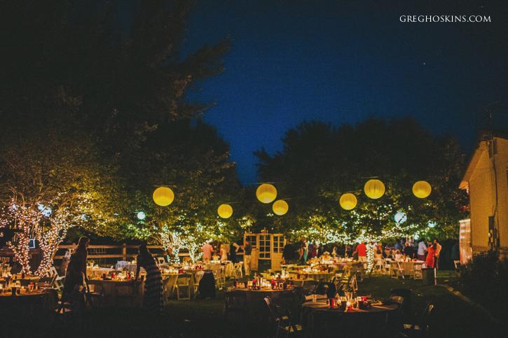 Boise Wedding Photographers