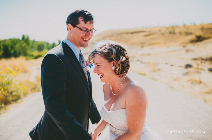 boise-wedding-photography