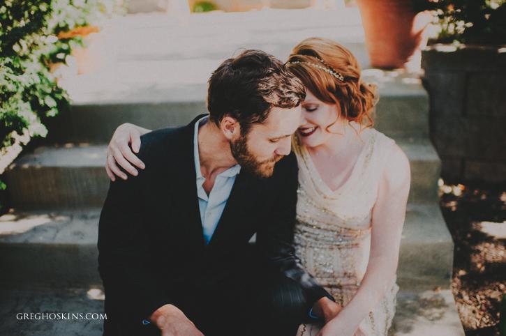 boise-wedding-photographers