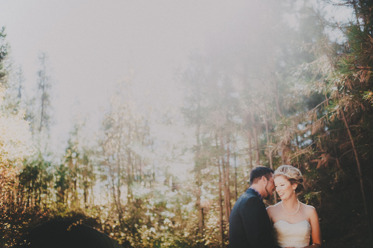 mccall-idaho-wedding-photographer