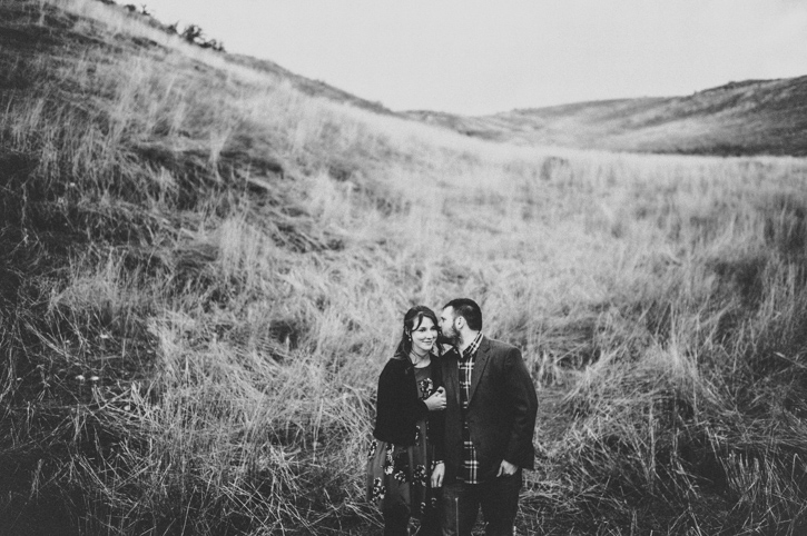 Boise Wedding Photographers
