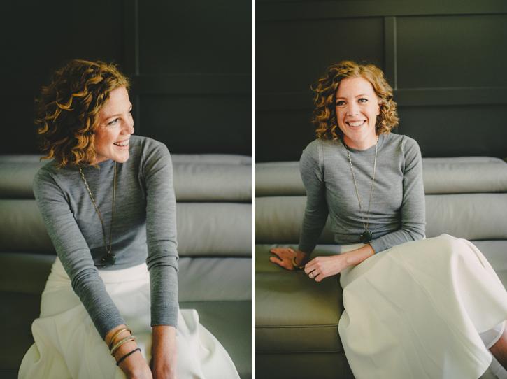 Boise Business Photographer