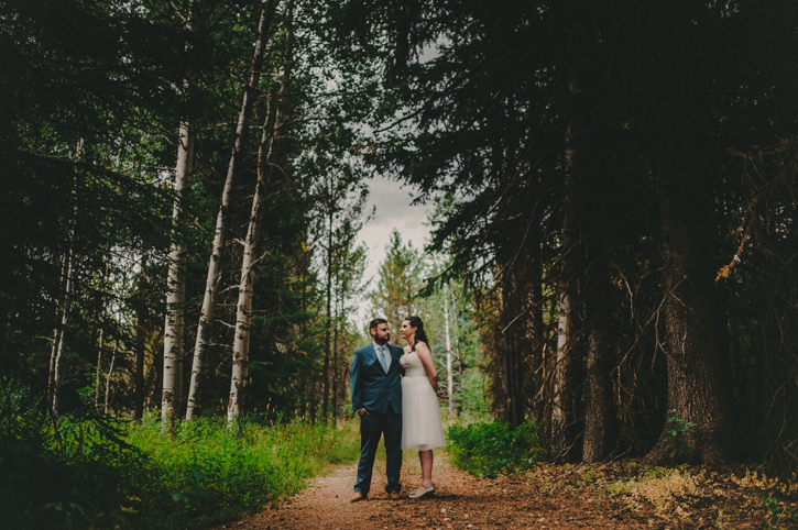 mccall-wedding-photographer