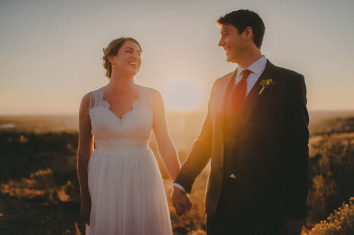 boise-wedding-photography