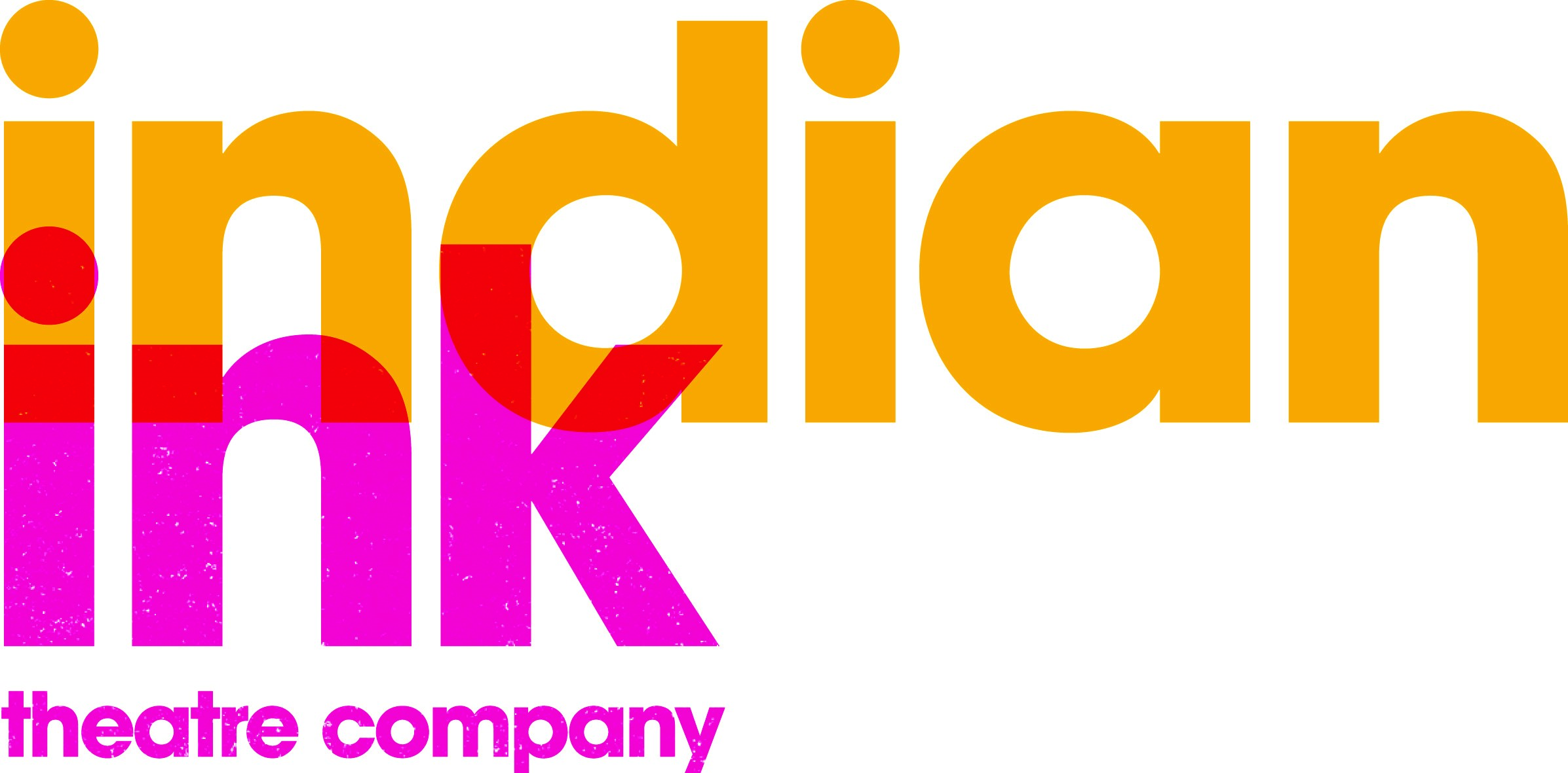 Indian Ink Logo.jpg