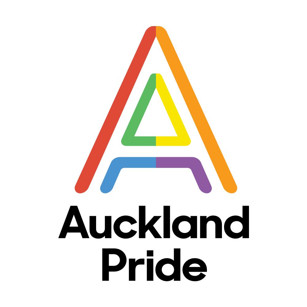 Auckland-Pride-Logo-RGB.jpg