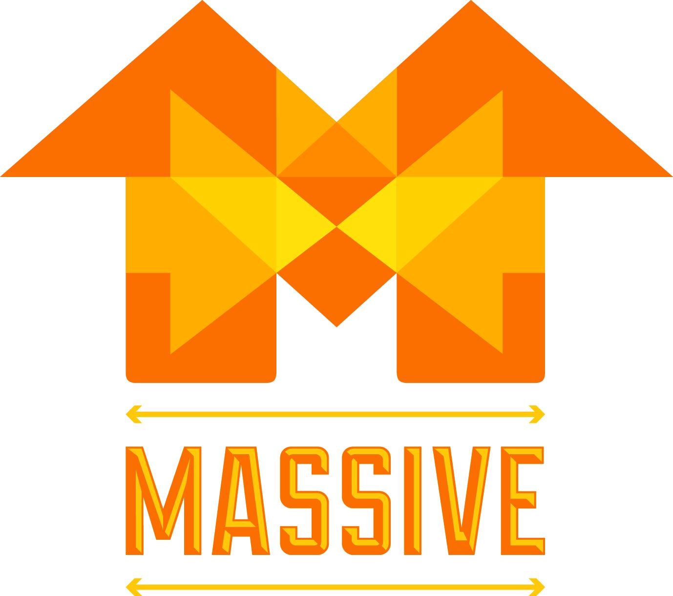 Massive_Logo_Primary.jpg