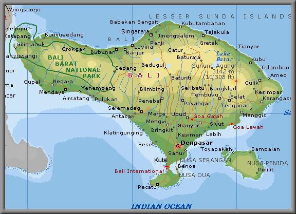 map_Bali.jpg