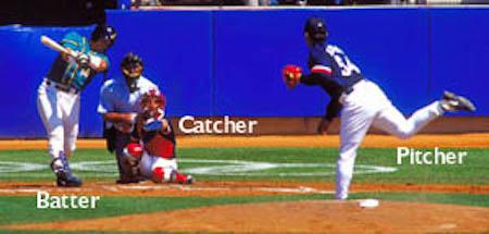 baseballdescription.jpg