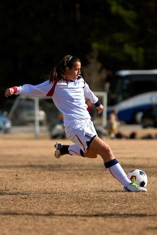 soccergirlkick_jup.jpg