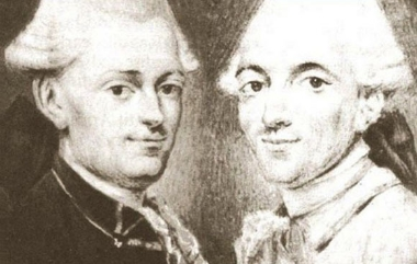 montgolfier-brothers.jpg