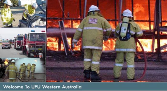 firefighters2 1.jpg