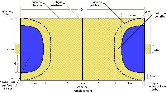 handball-court.jpg