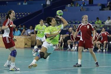 handballgirls.jpg