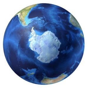 Antarctica © Getty Images
