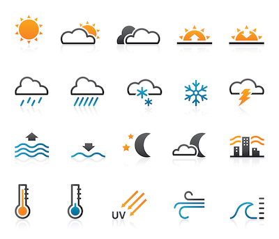 weathersymb.jpg