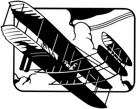 wrightplane.jpeg