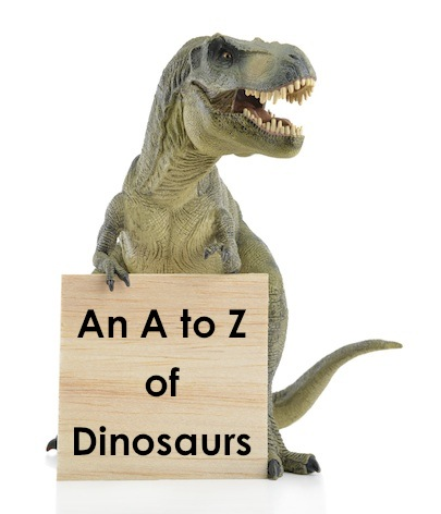 28++ Dinosaur names that start with p info