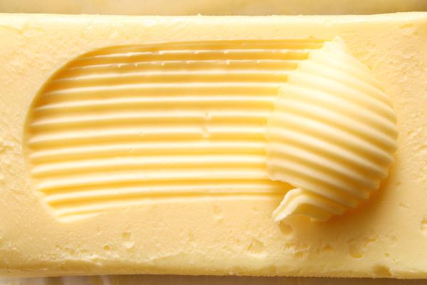 butter_IS.jpg