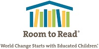 Room to Read logo.jpg