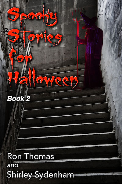 CAL spooky-cover2.jpg