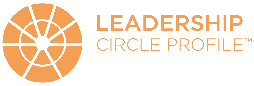 The Leadership CircleThe PERMA Well-being Model