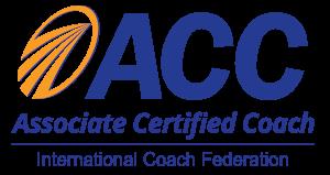 associate certified coach